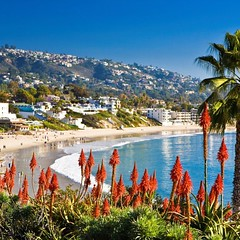 HELLO SOCIAL MEDIA!!! We are giving away a FREE VACATION IN LAGUNA BEACH!! Click the link in the bio to ENTER FOR A CHANCE TO WIN!! All you need to enter is your name and email along with a survey :) #vacation #free #california #lagunabeach #getaway #esca