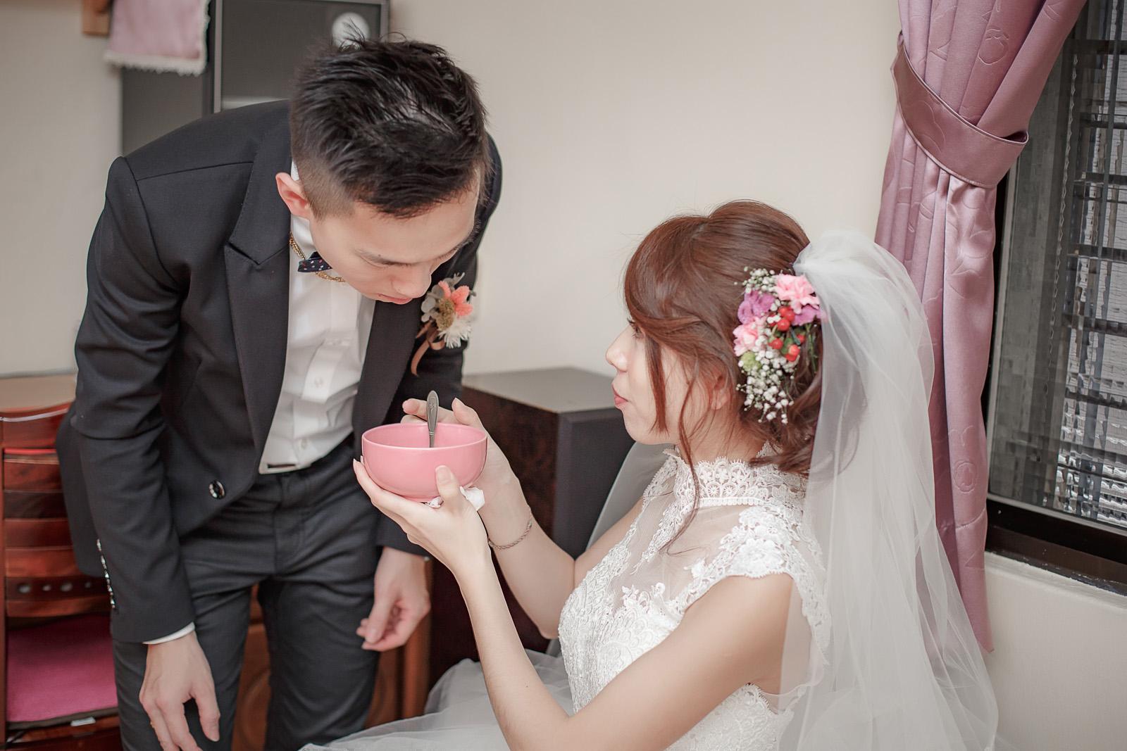 高雄圓山飯店,婚禮攝影,婚攝,高雄婚攝,優質婚攝推薦,Jen&Ethan-187