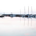 Harbour of Timmendorf by pe_ha45