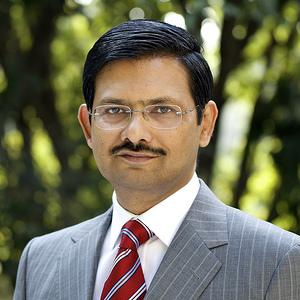 JN Singh Images Gujarat