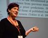 Dr Rachael Dunlop