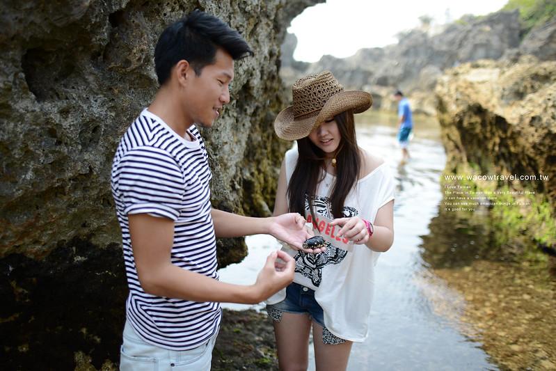 小琉球,小琉球民宿,小琉球旅遊,小琉球精選優質民宿