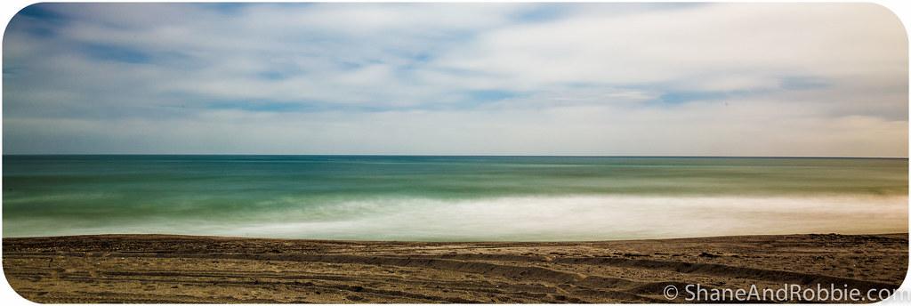 2014-12-20-20141220(Canon EOS 6D)-00004