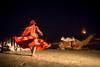 Gypsy Dancer 5637
