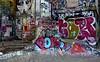 HH-Graffiti 2315