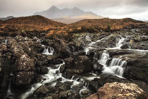 uk greatbritain landscape scotland unitedkingdom