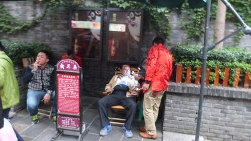 Chengdu-Teil-3-136