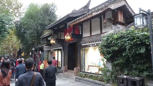Chengdu-Teil-3-122