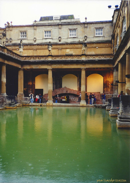 roman_baths_pool_web