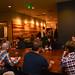 WordCamp Orlando VIP Party