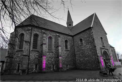 _stiftskirche