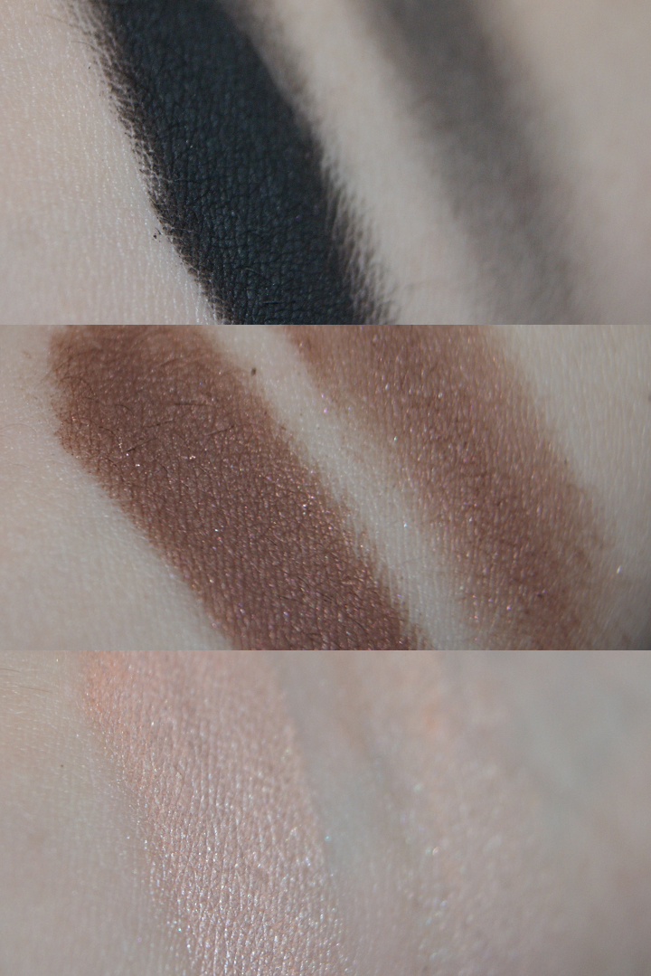 trio-sombras-eudora-006