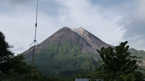 Yogyakarta-3-151