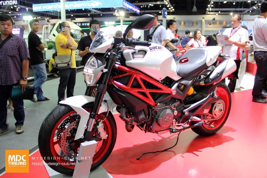 MDC-Motorshow2014-232
