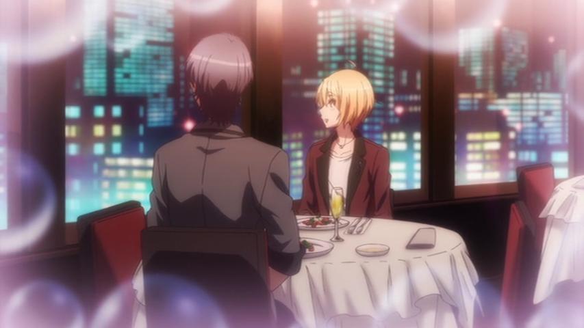 Love Stage!! OVA (28)