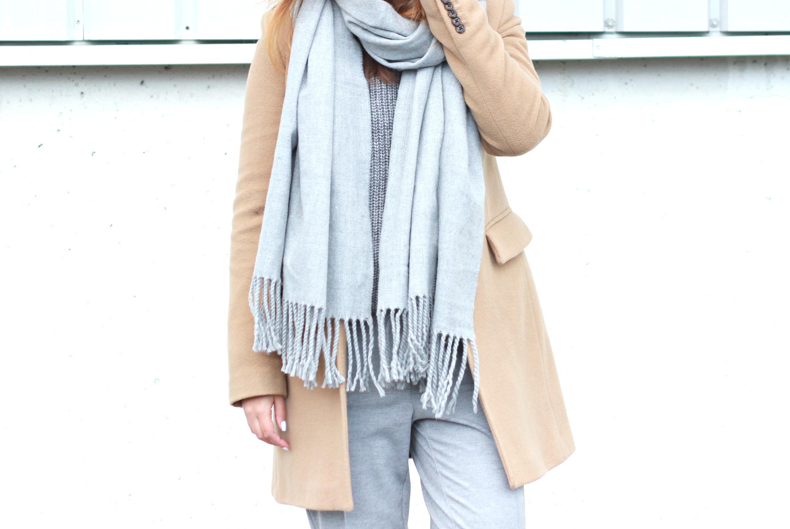 Camel-coat-grey-knitwear-street-style-inspiration