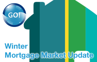 winter mortgages
