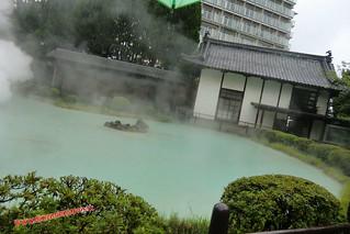 CIMG1230 Infierno Shirake Jigoku (Beppu) 13-07-2010 copia
