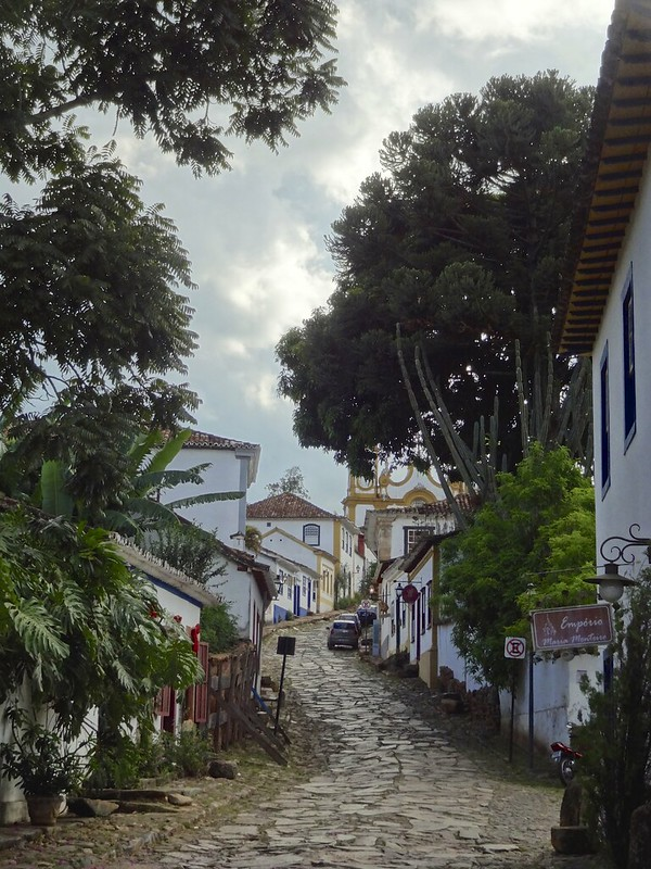 Tiradentes 77