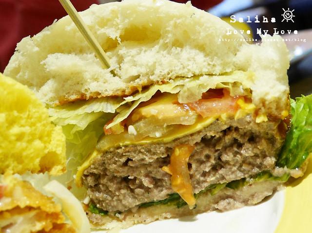 台中餐廳美式漢堡雙魚2次方 (21)