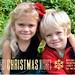 Warmest Christmas Wishes by Joe Shlabotnik