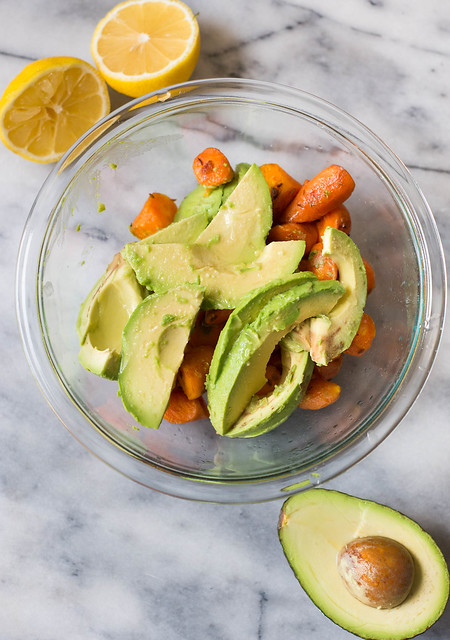 Carrot and Avocado Salad (3 of 4).jpg