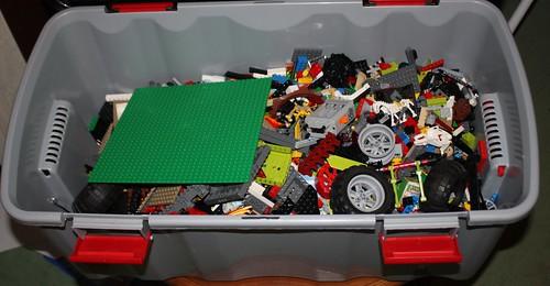 LEGO_VRAC_04122014_03