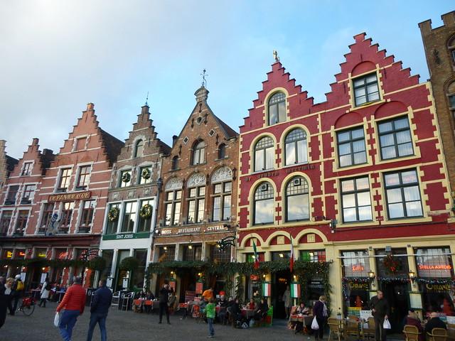 Bruges 2014 (29)
