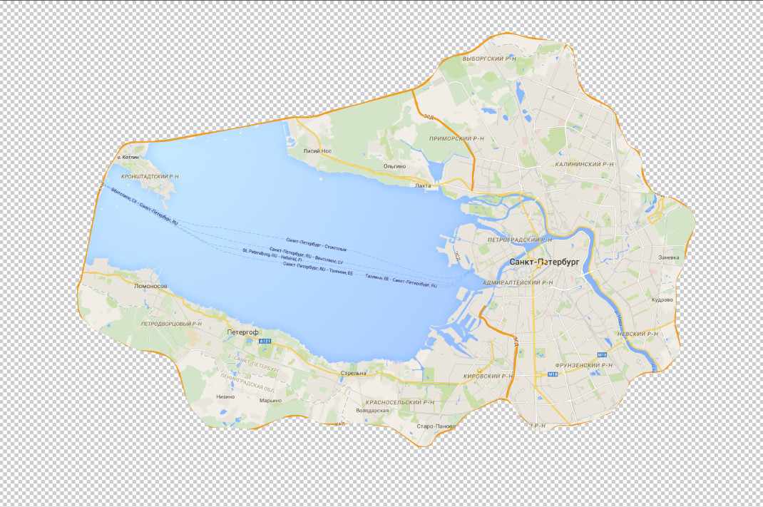 3d-map-photoshop-03