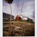 2014_Polaroids2__0001 by Covenant OPC