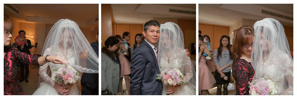 32-29-婚攝樂高-婚禮紀錄-婚攝-台中婚攝-豐原儷宴