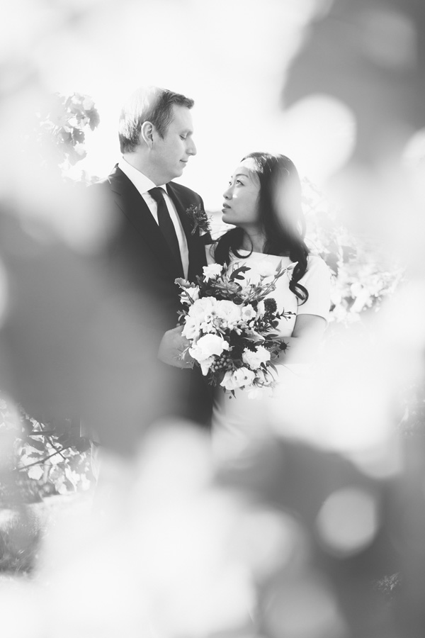 Celine Kim Photography sophisticated intimate Vineland Estates Winery wedding Niagara photographer-27