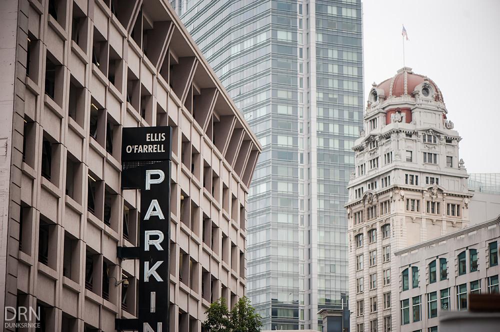 Park.