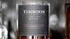 Timboon