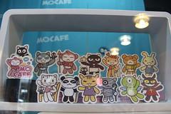 MO CAFE (26)