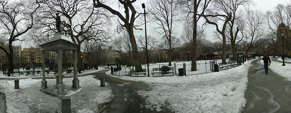 2 26 15 pano snow AP Temperance STG   (1)