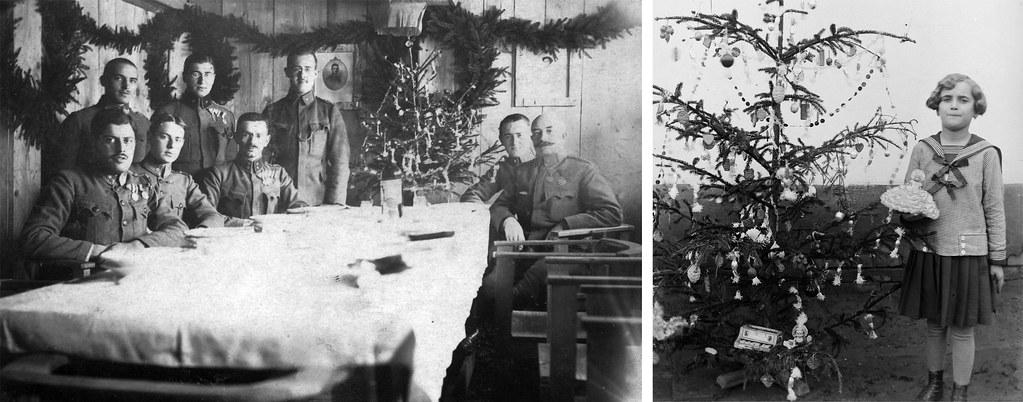1917. és 1918.