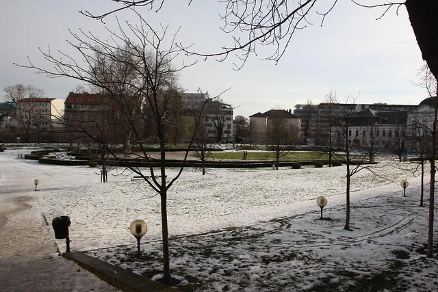 206 - Bratislava