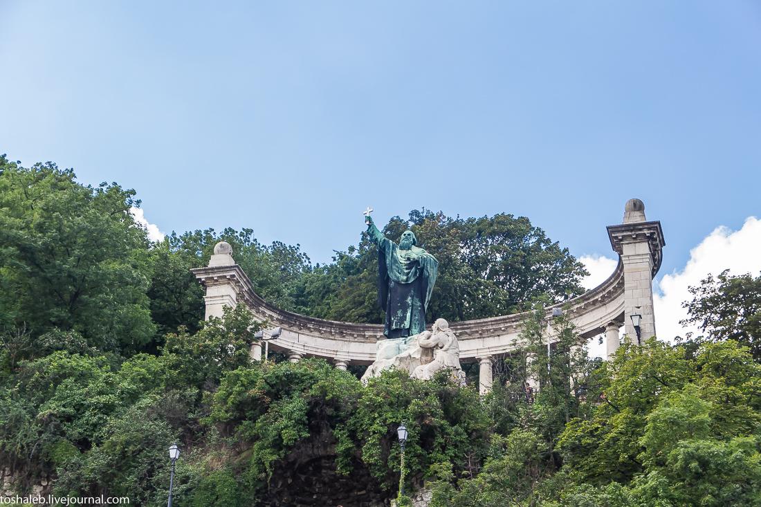 Будапешт_1-55