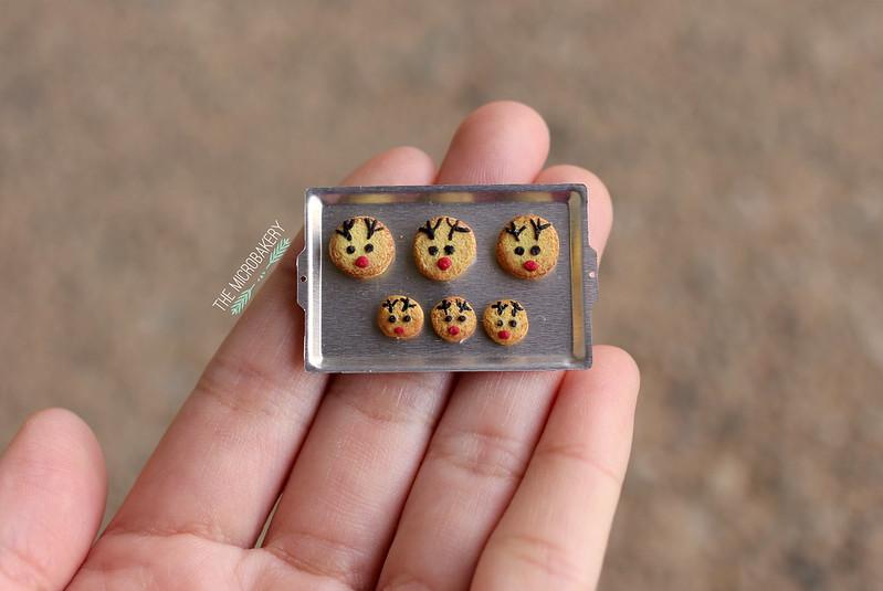 Reindeer-Cookies-(W)