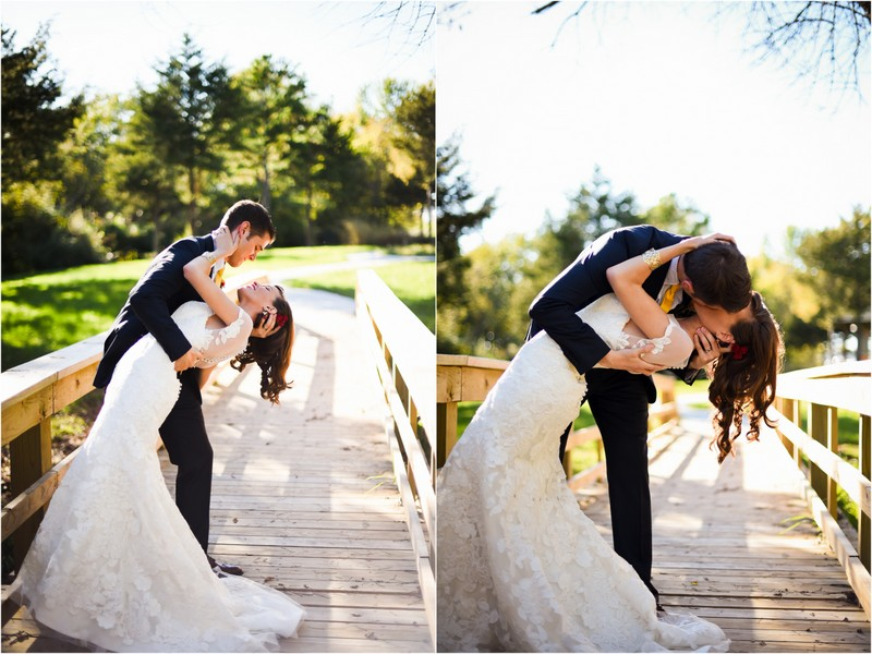 1-Favorite Wedding portraits from 201419