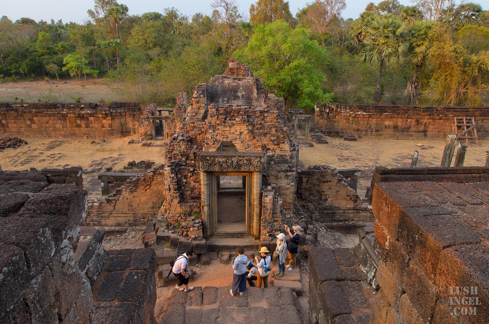 cambodia-siem-reap-91
