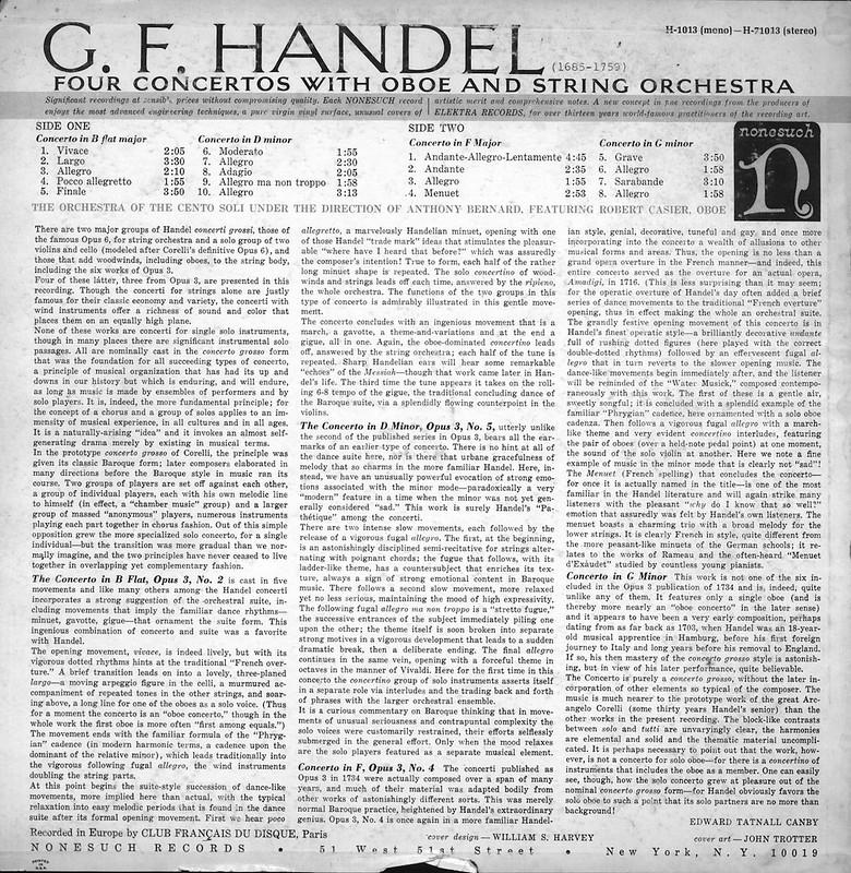 nonesuch-h-71013-handel-concertos-2