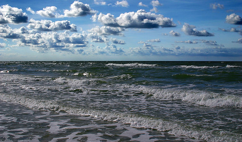 travel sea sun seascape clouds reisen meer waves wolken sonne ostsee lithuania wellen litauen curonianspit kurischenehrung anymotion landschaftsaufnahmen mupix nationalparkkuršiųnerija balticsea2004