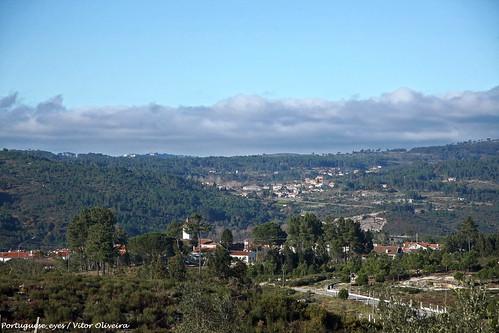 Póvoa da Rainha - Portugal