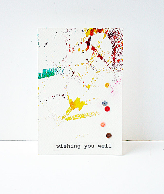 Wishing-you-well-CAS-card