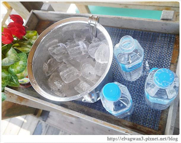 泰國-泰北-清邁-泰國自由行-自助旅行-背包客-山中湖-景觀餐廳-環海民宿-泰式料理-水上球-開新旅行社-開心假期-大興旅遊公司-泰國觀光局-16-584-1