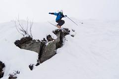 ski equipment, winter sport, freestyle skiing, winter, ski, skiing, sports, snow, freeride, ski touring, extreme sport, downhill,