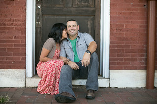 IMG_Family_Portrait_Atlanta_GA-1818