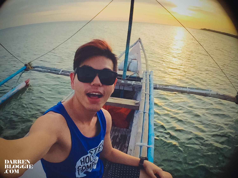 unravel_travel_kalibo-3902